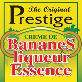 Banana Liqueur esence 20 ml
