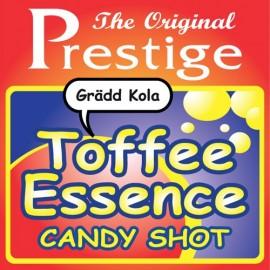 Toffee Caramel Candy Shot essence 20 ml