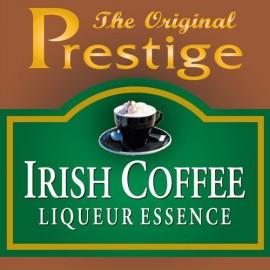 Irish Coffee Liqueur esence 20 ml