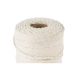 Wurstschnur (Baumwolle) 250 g (240°C)