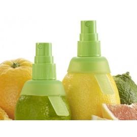 Citrus Sprayer Lemon/Lime (2 pcs.)
