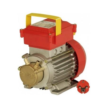 Elektriskais pumpis ROVER BE-M 10 (Pulcino 10)