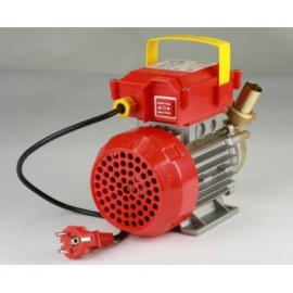 Elektrinis siurblys ROVER B?TI-V 10 (Pulcino 10)