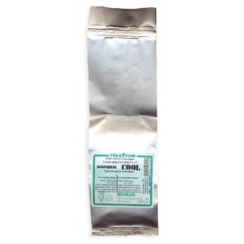 Wine yeast Bioferm Cool 100g