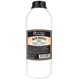 Prestige Bourbon Whisky esence 1000ml