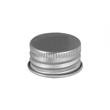 Metallkorken für Mineralwasserflaschen (6000 Stk.)