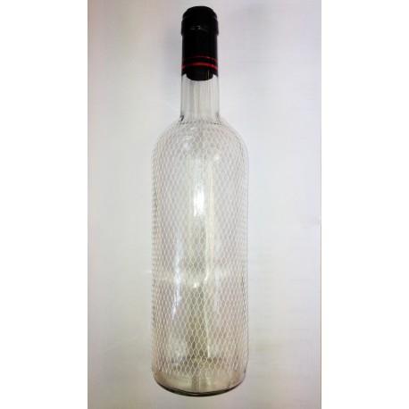 Sieb für Flaschen