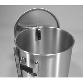 Blichmann? G2 BoilerMaker? brew pot 56 l