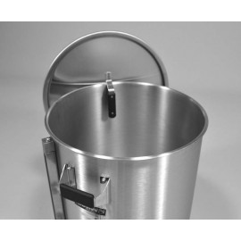 Blichmann? G2 BoilerMaker? brew pot 208 l ?C