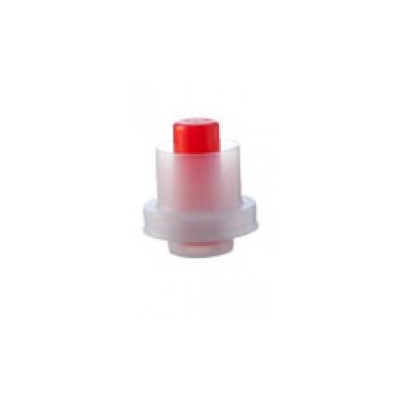 Hydraulikventil klein