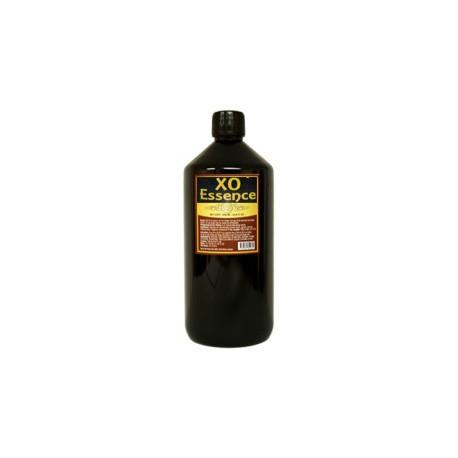 Cognac XO essence 1000ml