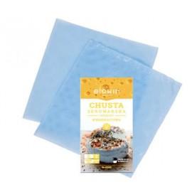 Ткань для сыра 50см x 50см, 2 шт.