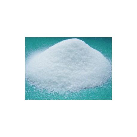 Glucose (dextrose) 25 kg