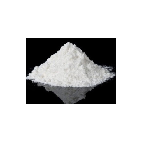 Maltodextrin 25 kg