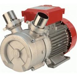 Electric pump Novax M50