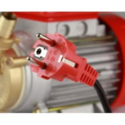 Elektropumpe Novax M50