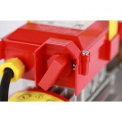 Elektriskais pumpis Novax M50