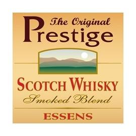 Whiskey Smoked Blend Essenz 20ml