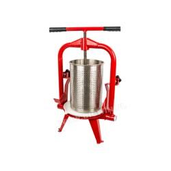 Gemüsepresse 9 Liter