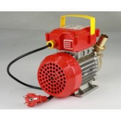 Elektrinis siurblys NOVAX 40-M, 230V HP1,20