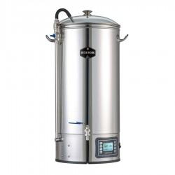 Brew Monk Magnus automatische Brauerei 45L