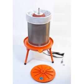 90-litre Hydraulic Press