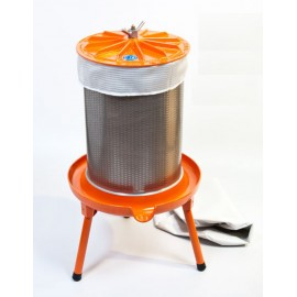 180-litre Hydraulic Press