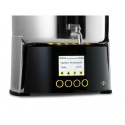 BRAUMEISTER 10L automatinė alaus darykla (elektriniai)
