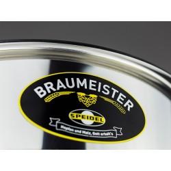 Braumeister PLUS 50L automatische Brauerei (elektrisch)