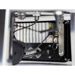 Braumeister PLUSS 50L auto-õlletehas (elektriline)