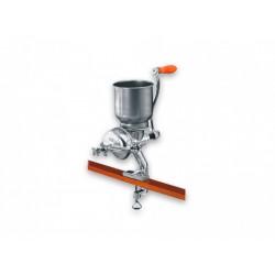 20 liters Braumeister kit