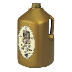 """Weinkonzentrat """"Cabernet Sauvignon"""" 5L"""