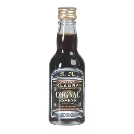 Essence HISAB EKLAGRAD COGNAC 50ml