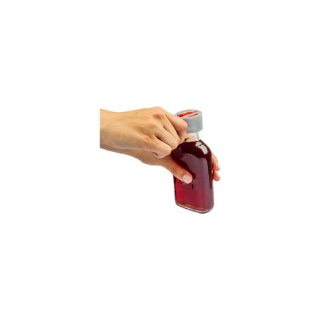 Bottle cap crimping tool ?28mm