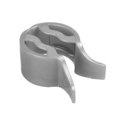 Aizvalc?t?js alumiiniumist korgid ja keermestatud ?28x18mm