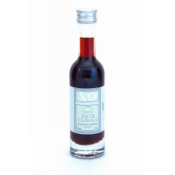 VIP Flavour Exclusive XO Fine Cognac esence 50ml (priekš 750ml)