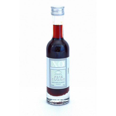 VIP Flavour Exclusive XO Fine Cognac essence 50ml (for 750ml)