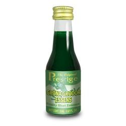 Prestige Green Frogs Candy Shot Essenz 20ml