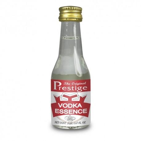 Esencija 20 ml American Vodka
