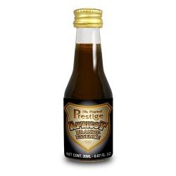 Prestige Apricot Brandy sisuliselt 20 ml