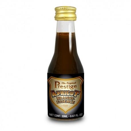 Prestige Apricot Brandy 20ml