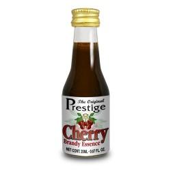 Skonio esmė 20 ml Prestige Cherry Brandy