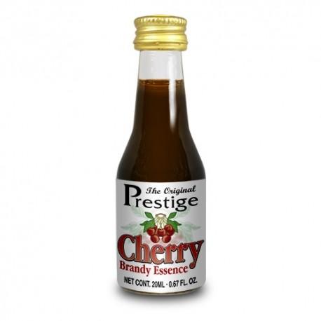 Prestige Cherry Brandy 20ml