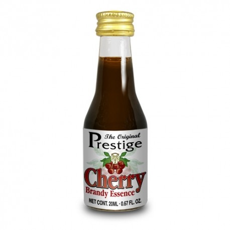 Prestige Cherry Brandy ???????? 20??