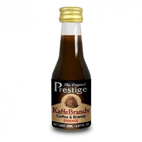 Prestige Coffee Brandy 20ml