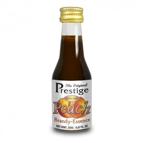 Prestige Virsik Brandy sisuliselt 20 ml