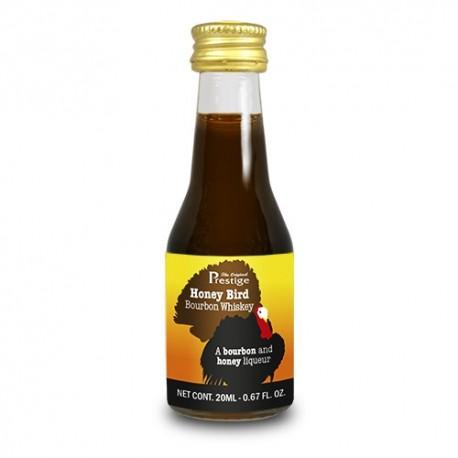 Prestige Honig Whisky Essenz 20ml