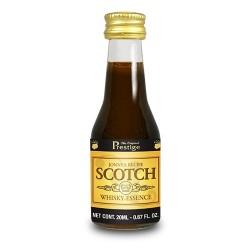 Prestige Jonnys Scotch Whisky esence 20ml