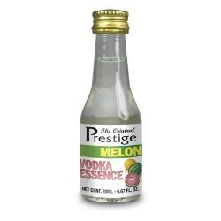 Prestige Melon Vodka 20ml