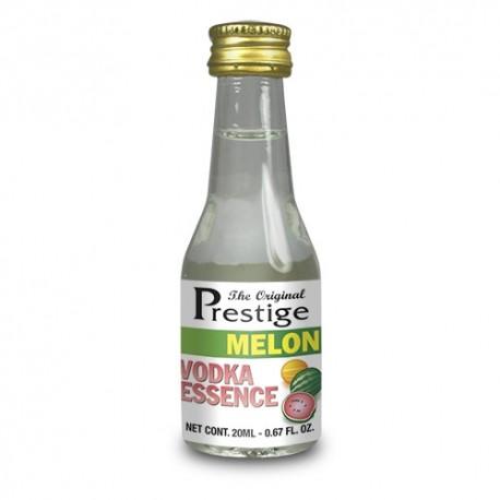 Prestige Melon Vodka esence 20ml